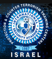International Security Academy (ISA) – International Security School Ibérica (ISS)