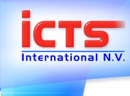 International Consultants on Targeted Security (ICTS)